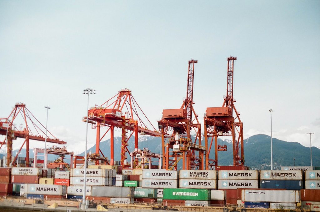 Export Factoring: The Three Ways It Works